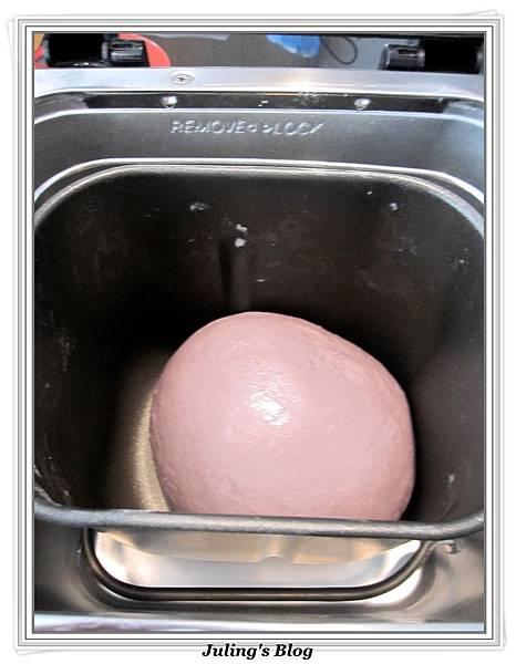 煉乳紫薯土司做法4.JPG