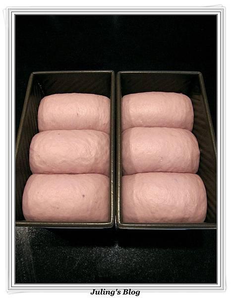 煉乳紫薯土司做法11.JPG