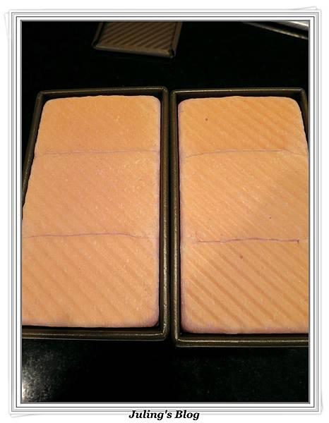 煉乳紫薯土司做法12.JPG