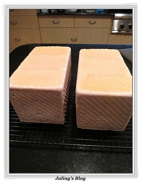 煉乳紫薯土司做法13.JPG