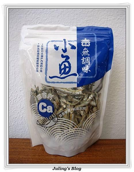 用電飯鍋燉海帶蘿蔔.JPG