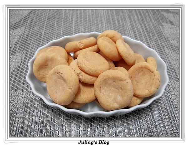 四無紅薯軟Q餅1.JPG