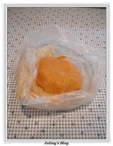 四無紅薯軟Q餅做法2.JPG