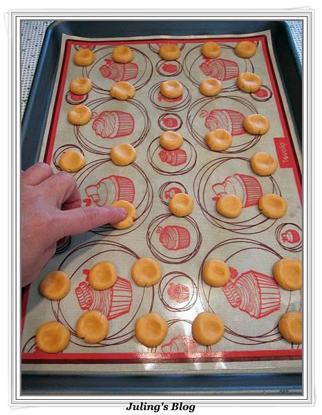 四無紅薯軟Q餅做法5.JPG