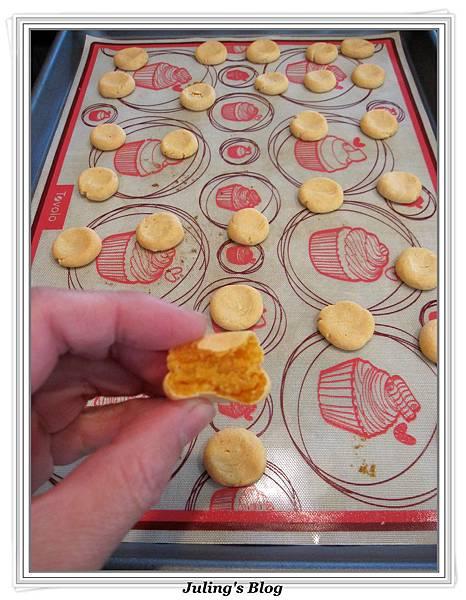 四無紅薯軟Q餅做法7.JPG