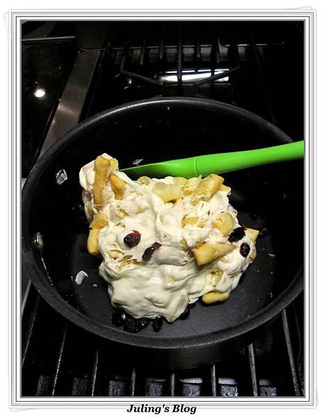 沙淇瑪牛軋糖做法14.jpg