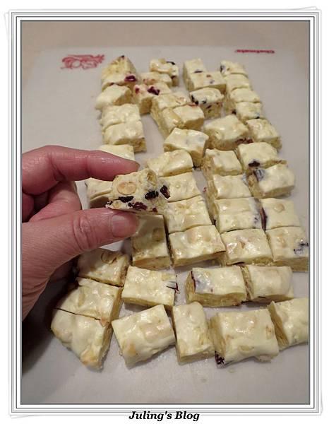 沙淇瑪牛軋糖做法18.jpg
