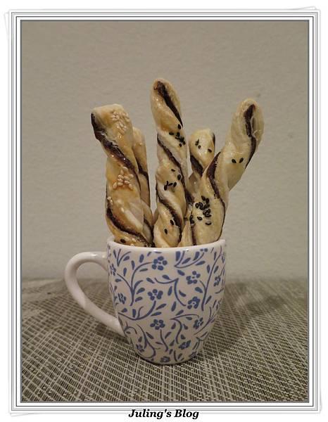 豆沙扭扭酥2.jpg