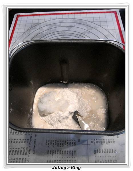 豆沙扭扭酥做法1.jpg