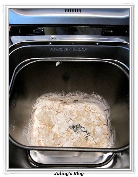 豆沙扭扭酥做法2.jpg
