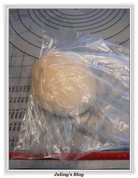 豆沙扭扭酥做法4.jpg