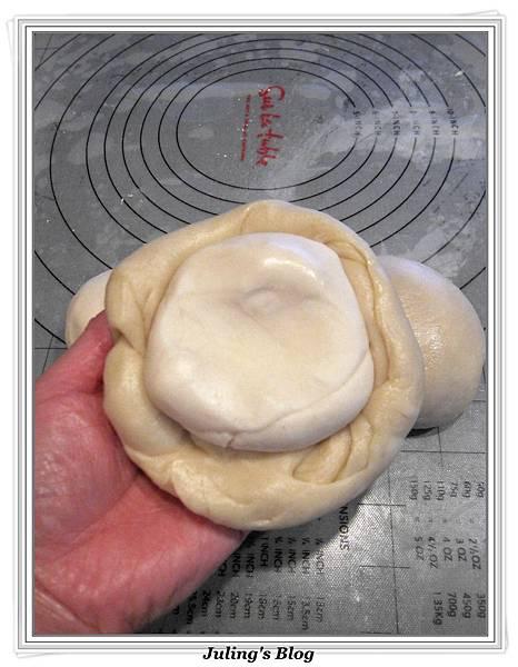 豆沙扭扭酥做法9.jpg