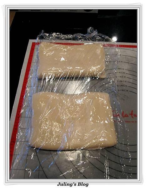 豆沙扭扭酥做法16.jpg