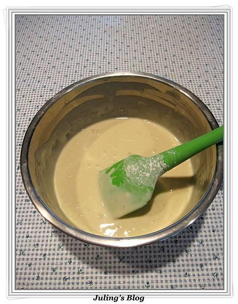 紅豆糯米糕做法3.JPG