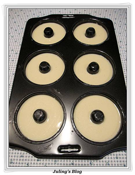 紅豆糯米糕做法5.JPG