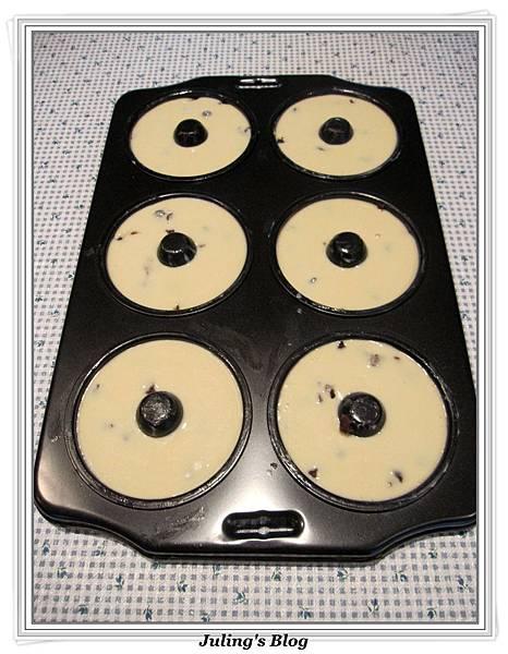 紅豆糯米糕做法7.JPG