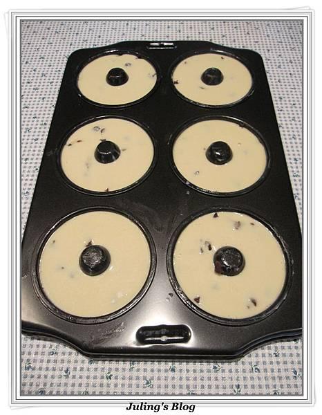 紅豆糯米糕做法8.JPG