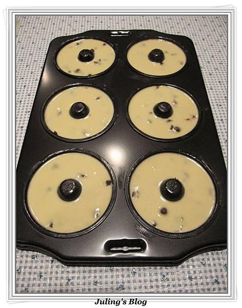 紅豆糯米糕做法9.JPG