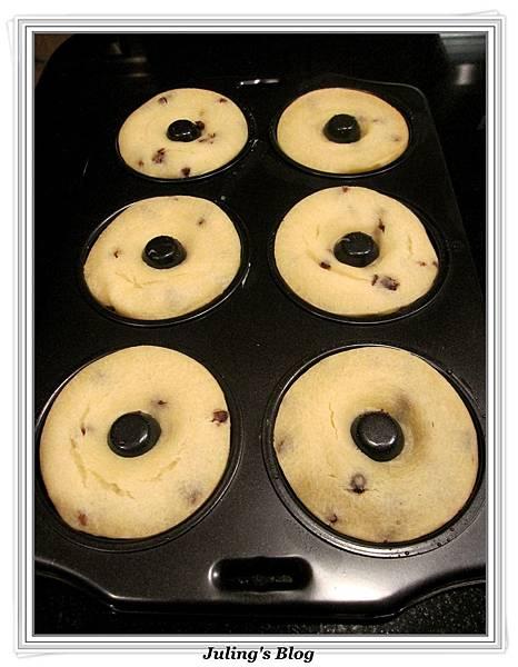 紅豆糯米糕做法10.JPG