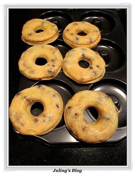 紅豆糯米糕做法11.JPG