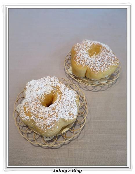 紅薯麵包1.jpg