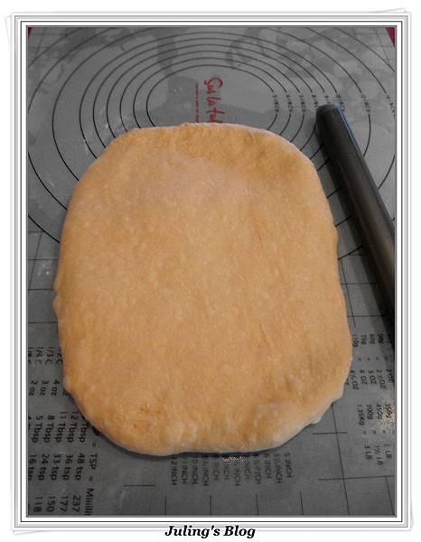 紅薯麵包做法7.jpg