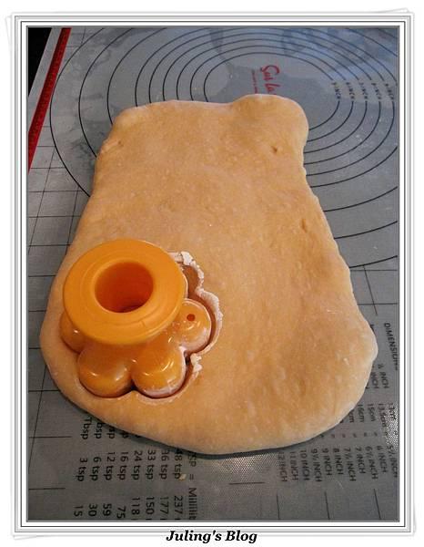 紅薯麵包做法8.jpg