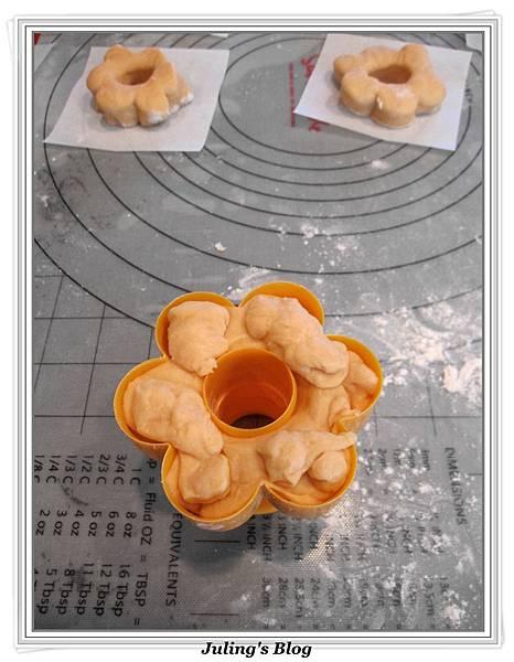 紅薯麵包做法10.jpg