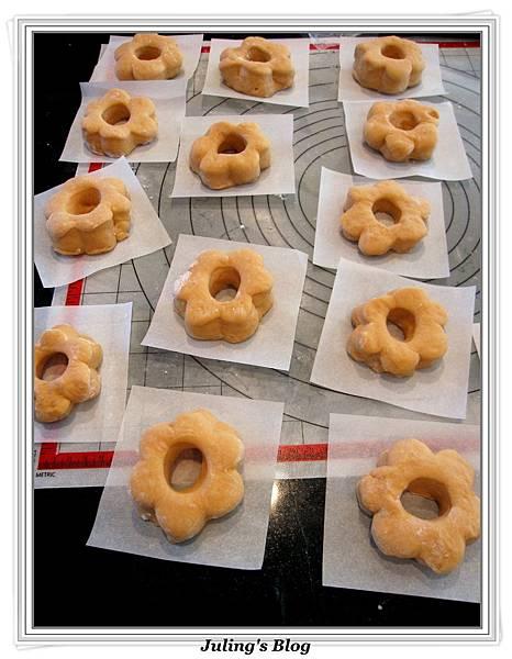 紅薯麵包做法11.jpg