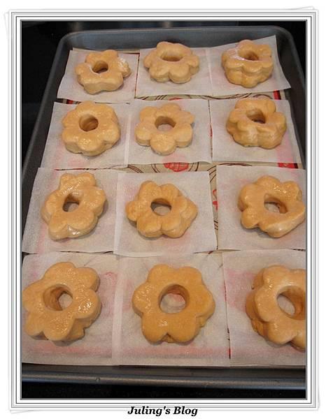 紅薯麵包做法12.jpg
