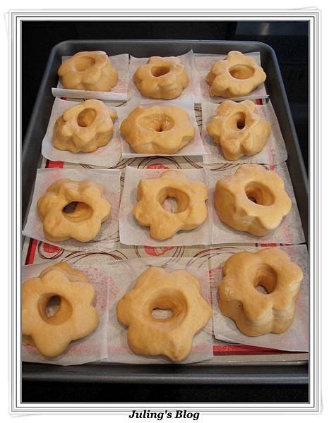 紅薯麵包做法13.jpg