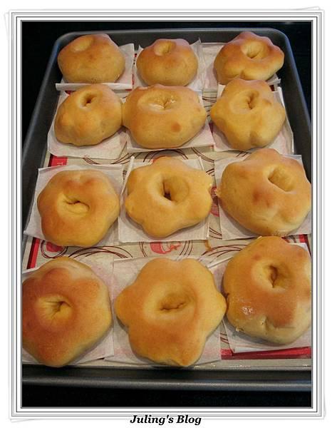 紅薯麵包做法14.jpg