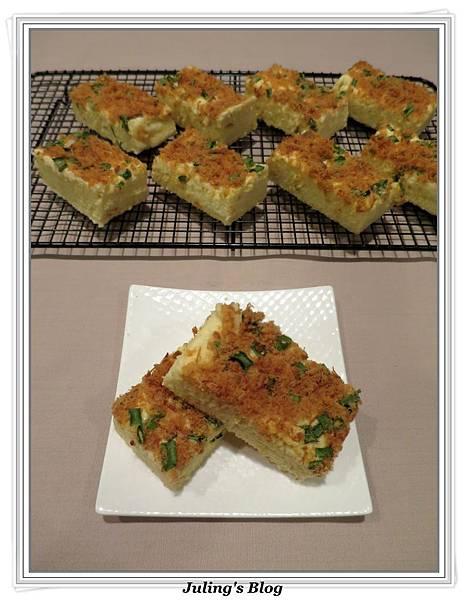 香蔥肉鬆蛋糕1.JPG