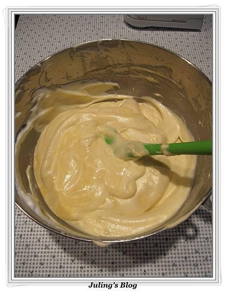 香蔥肉鬆蛋糕做法8.JPG