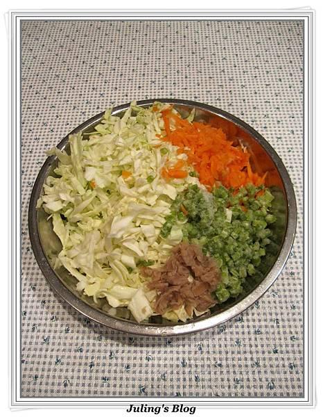 高麗菜炸做法1.jpg