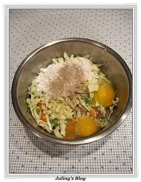 高麗菜炸做法2.jpg