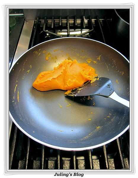 無油蕃薯餅做法9.jpg
