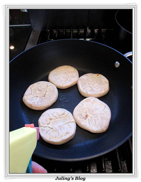 無油蕃薯餅做法15.jpg