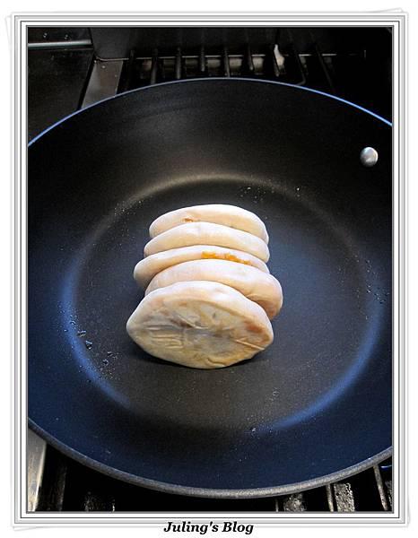 無油蕃薯餅做法17.jpg