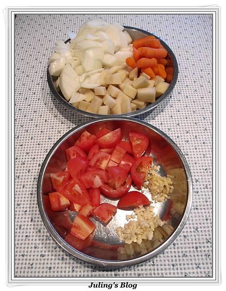 蕃茄咖哩做法1.jpg