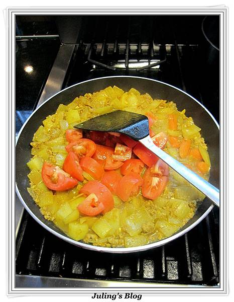 蕃茄咖哩做法8.jpg