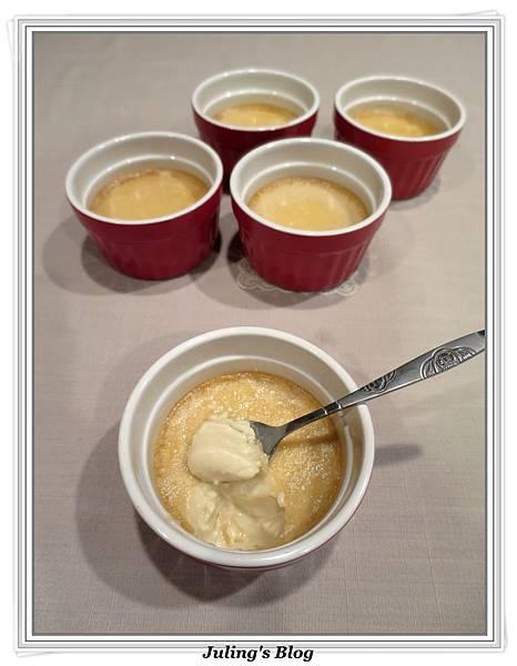鮮奶油布丁1.jpg