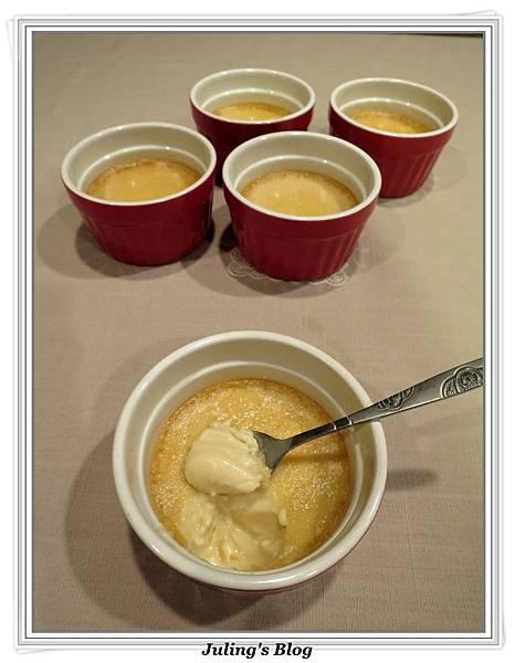 鮮奶油布丁2.jpg