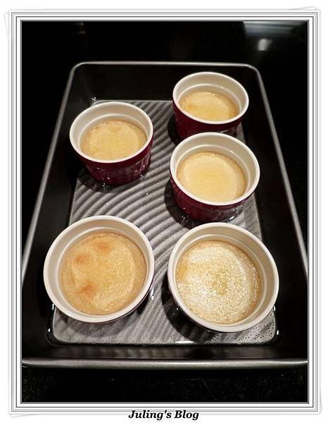 鮮奶油布丁做法5.jpg