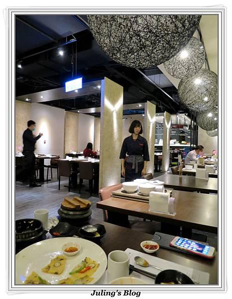 涓豆腐韓式料理2.JPG