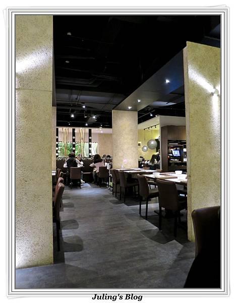 涓豆腐韓式料理3.JPG
