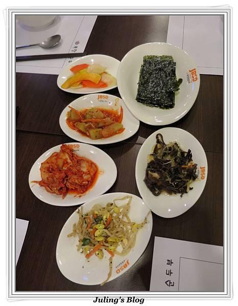 涓豆腐韓式料理10.JPG