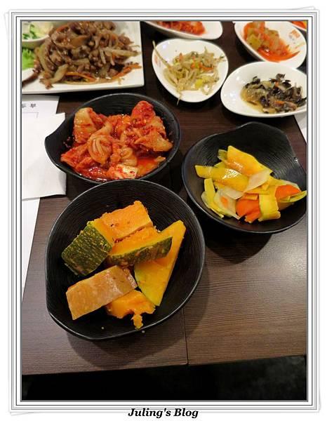 涓豆腐韓式料理11.JPG
