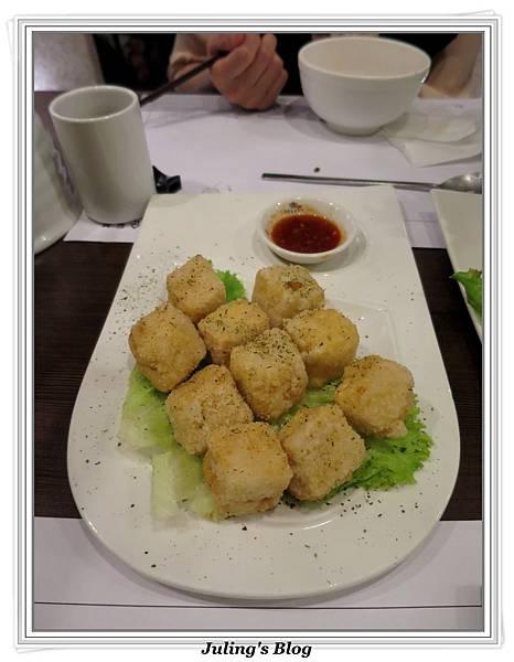 涓豆腐韓式料理14.JPG