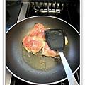 雙蔥照燒雞腿排做法3.JPG